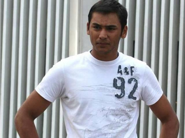Azhar's son in UP Vijay Hazare squad