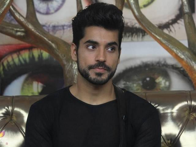 I am concentrating on films now: Gautam Gulati