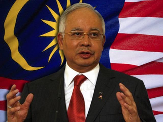 peace-malaysia-narendra-modi