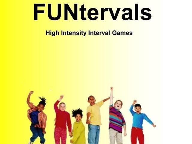 funterval-child-behavior