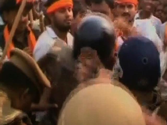 mathura-protest-arrest