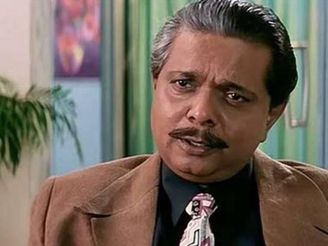 actor_sadashiv_passes_away