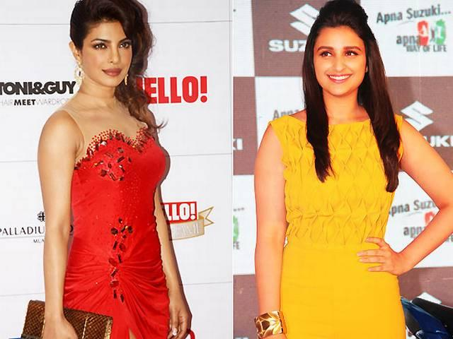 parineeti_on_priyanka