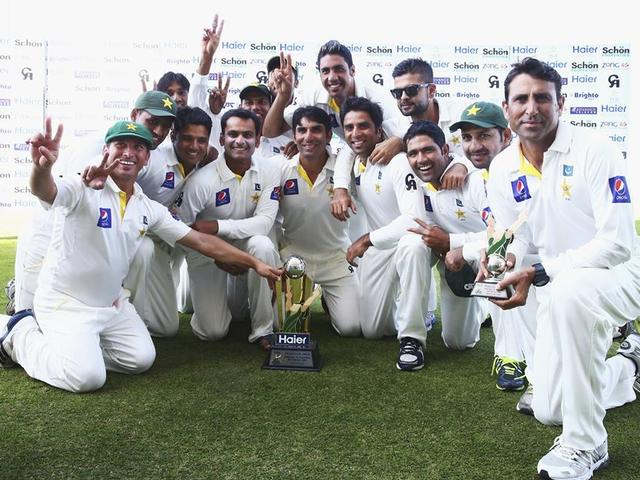 pakistan_australia test series