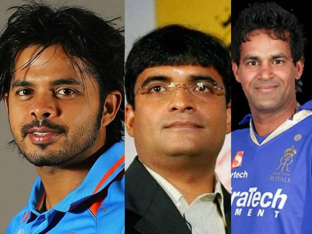 IPL-spot-fixing