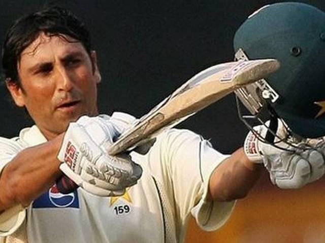 YOUNIS_KAHN_ON_RETIREMENT