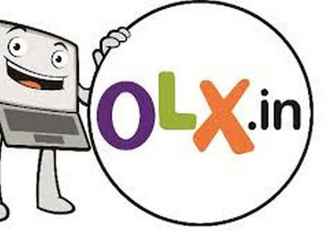 olx-page-view