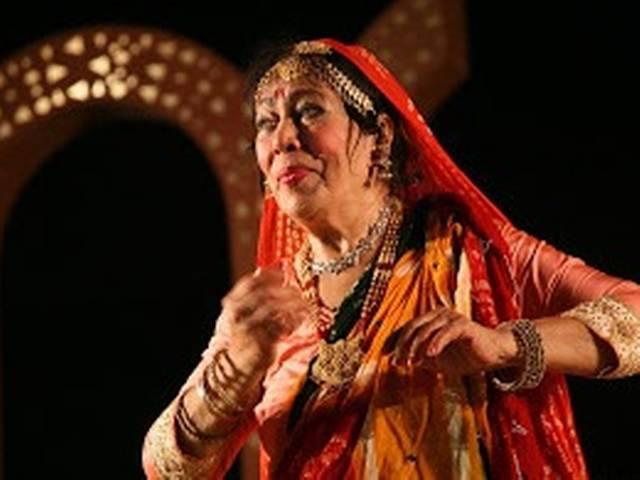 kathak-dancer-sitara-devi-icu