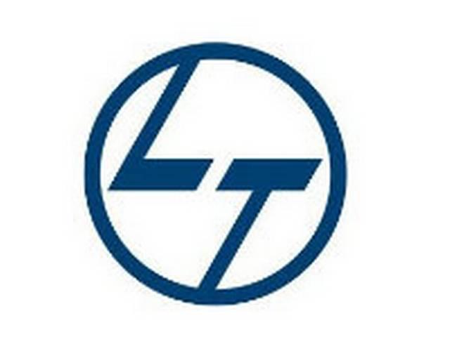 l&t-technology-tele-2