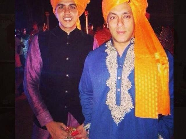 salman_attended_pulkit_marriage