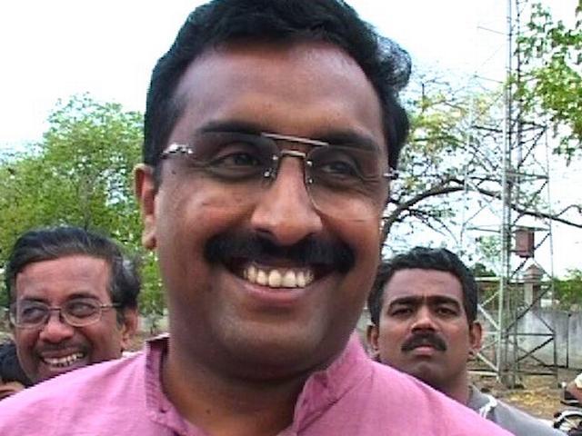 rammadhav_on_budgam