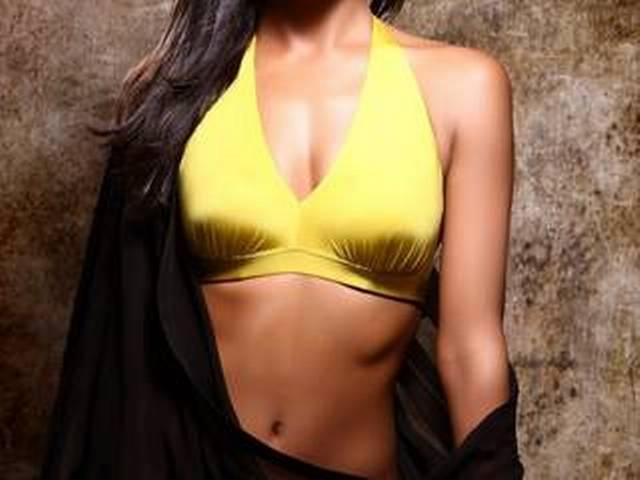 Hottest dancers on Indian television!