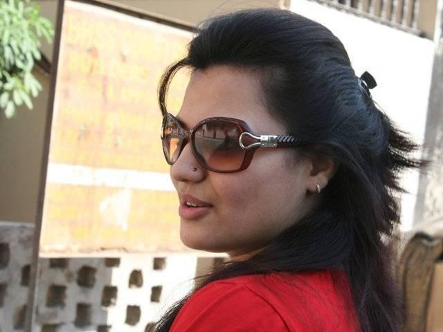 Dimpy Mahajan, Renee Dhyani wild card entries in big boss8/