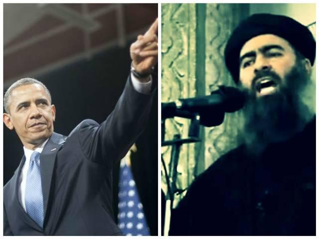 no lead about baghdadi's death says us