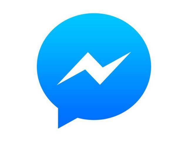 Facebook Messenger now has half a billion users