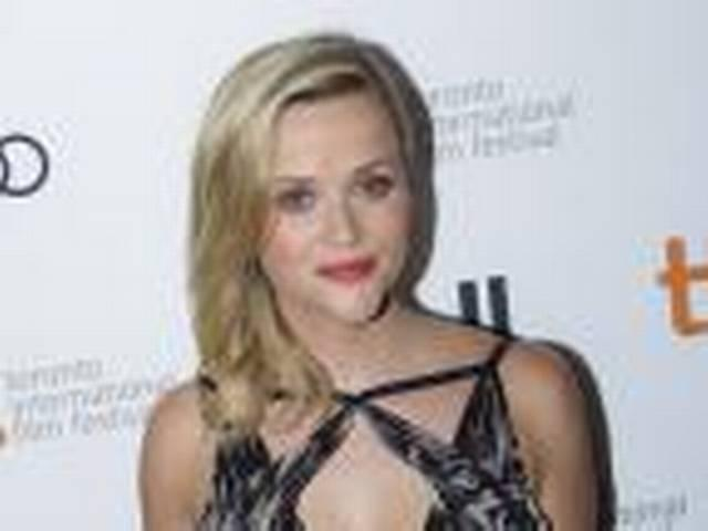 nude-scene-Actress-Reese-Witherspoon