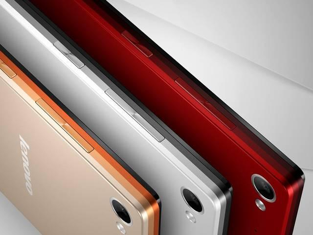 Lenovo Vibe X 2 sold out in just two days on Flipkart