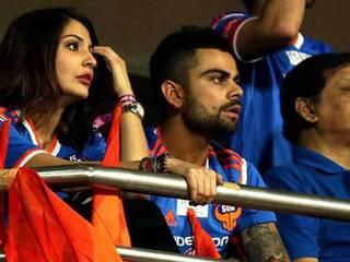 virat kohli_anushka sharma_cricket