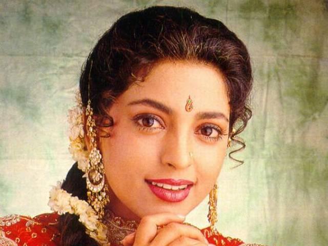 juhi-chawala-birthday