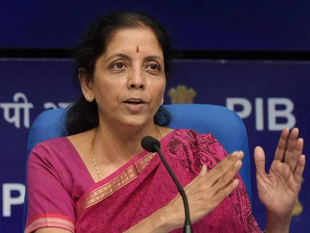 India, US resolve impasse over food security issues at WTO