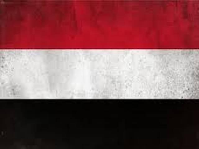 firing in Yemen kills 15