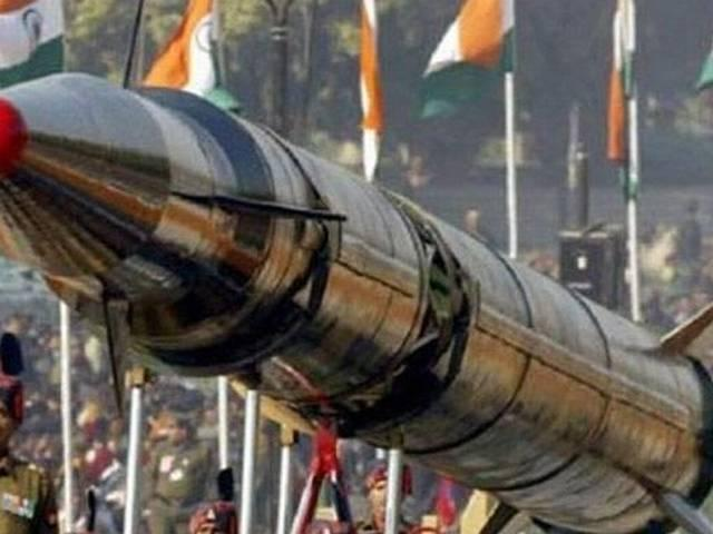 india test fires prithvi 2 and dhanush missiles