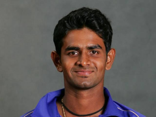 srilanka_cricket_lahiru thirimanne