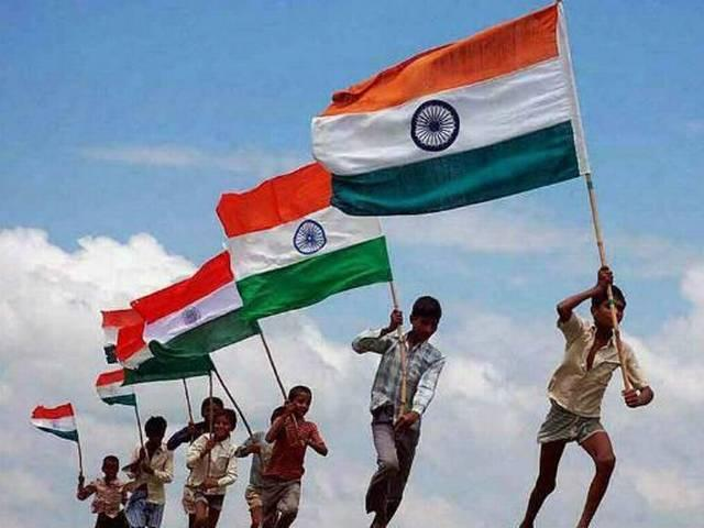 India has world's largest youth population: UN report