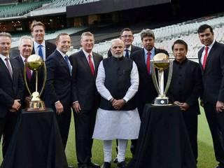 modi_tony_cricket