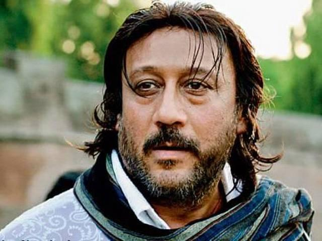 Jackie Shroff's wife Ayesha receives threatening messages, files fresh FIR