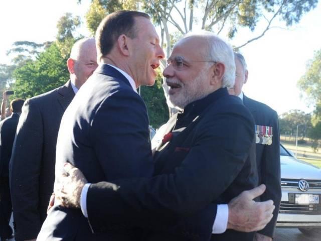 India_Australia_Narendra Modi_