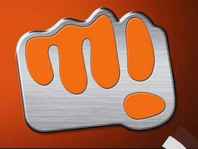 Micromax plans to do a Xiaomi, launches new brand 'Yu'