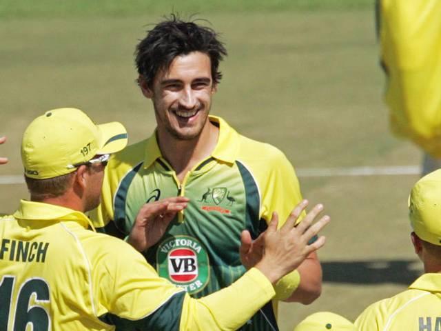 Australia_South Africa_3rd ODI_