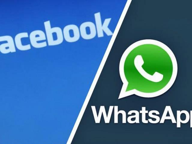 facebook_whatsapp_minor