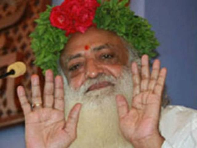Babas-caught-in-alleged-sex-scandals