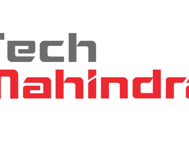 Tech Mahindra to acquire US-based LCC for $240 million