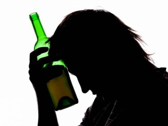 Bihar getting drunken husbands 'repentance'