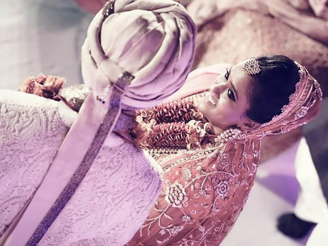 Rare pics of Salman Khan's sister Arpita Marrigae