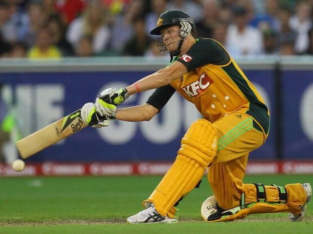 Australia_South-Africa_Steven Smith_