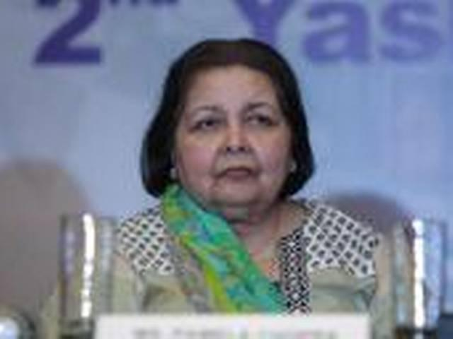 Biopic on late Yash Chopra to happen soon: Pamela Chopra