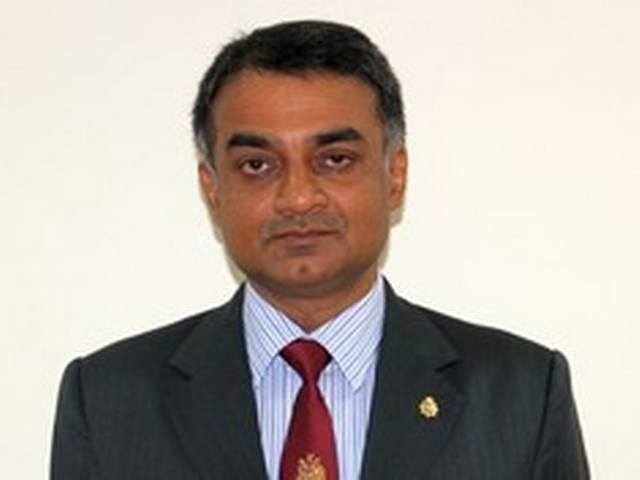 CBI's additional director RK Dutta to head 2G case