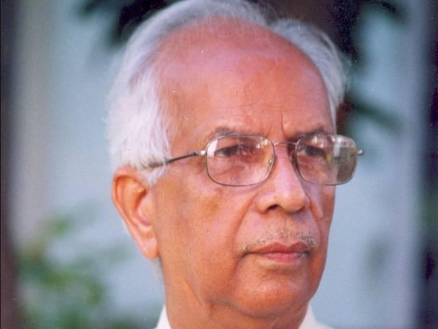 Bengal Governor to hold additional charge of Bihar