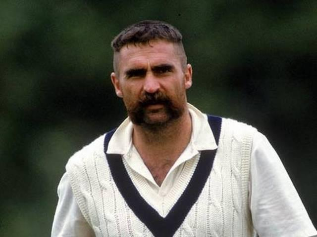 merv-hughes-sachin-tendulkar-cricket