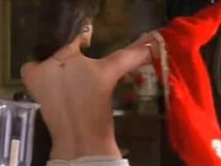 topless_kareena kapoor_aishwarya rai_alia bhatt