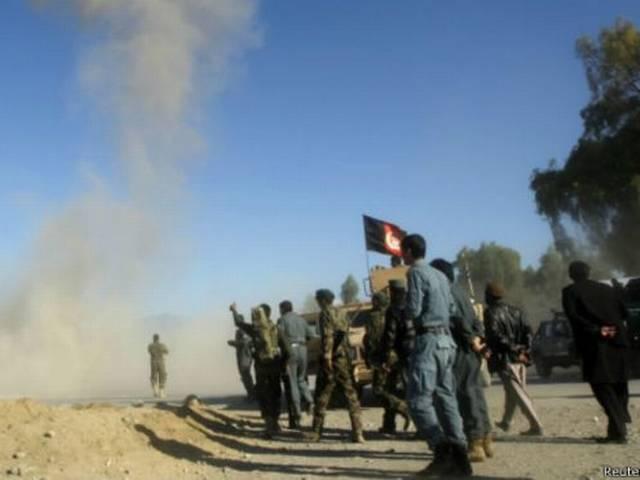 afganistan blast, 50 dead