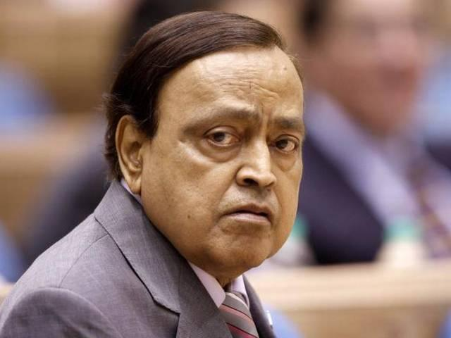 murali_deora_passed_away
