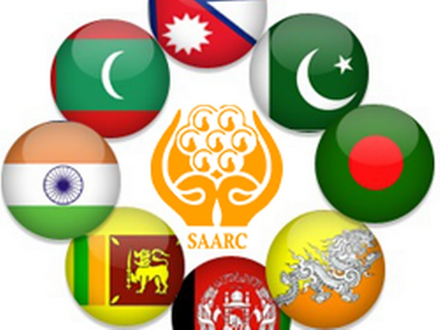 Nepal Saarc ministerial meet begin today