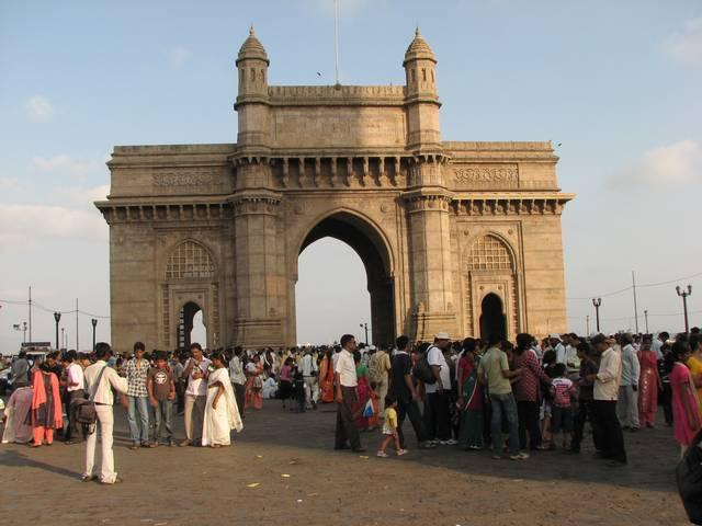 rise in crime against women in mumbai, conviction rate falls by 8 per cent