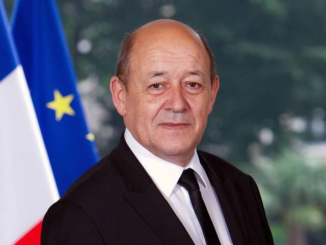 French Defence Minister to visit India