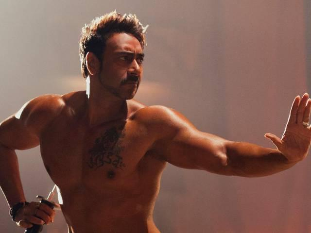 ajay_on_action_hero_image
